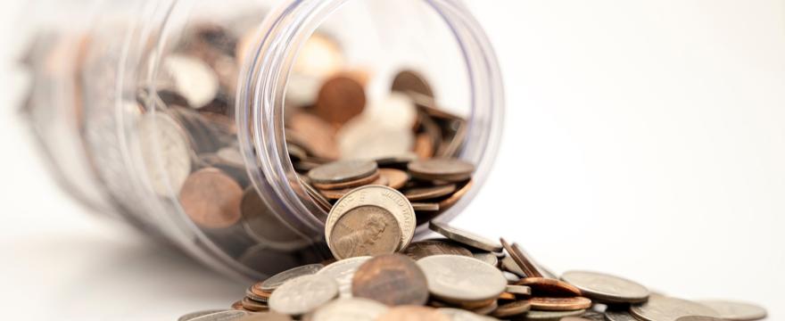 L'unico vero segreto per risparmiare ed accumulare denaro