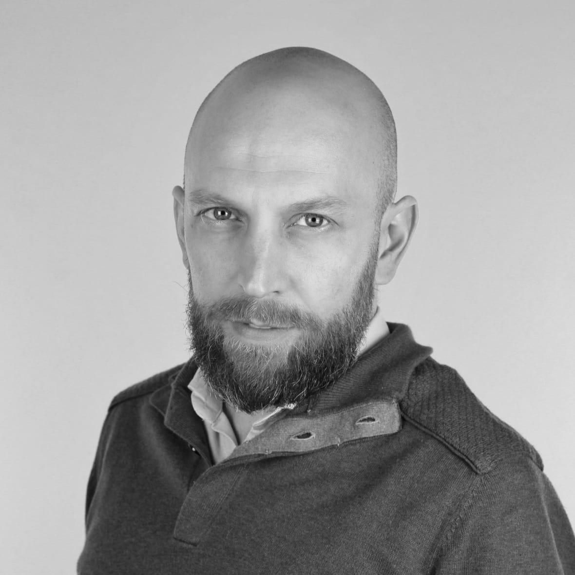 Pietro Zancan