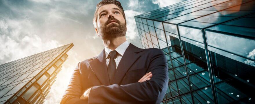 Ecco perchè la rendita è fondamentale (soprattutto se sei un imprenditore)
