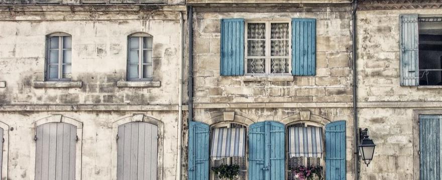 I falsi miti dell'investimento immobiliare: facciamo chiarezza