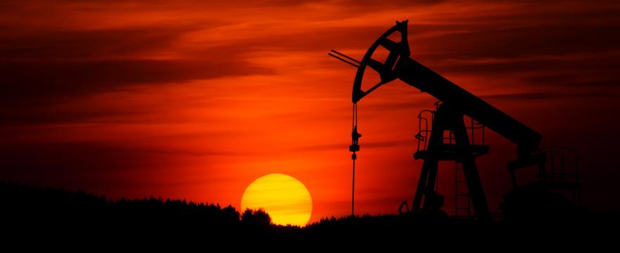 Come l'Oracolo del Petrolio costruì la sua ricchezza