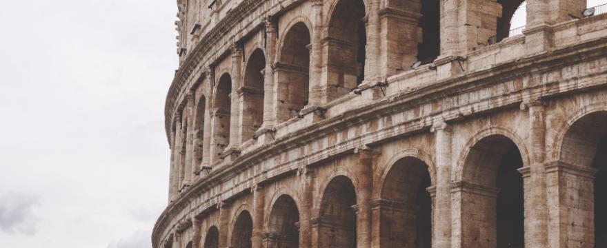 Perché la Diversificazione è l'unica arma contro il problema dell'eccessivo Debito Pubblico italiano