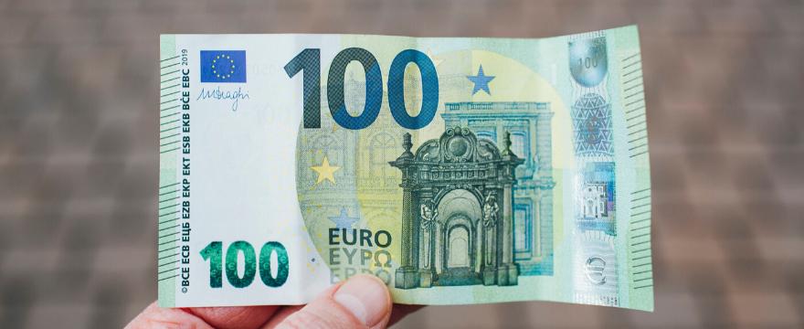 Gestione del denaro: come migliorarla in 5 step