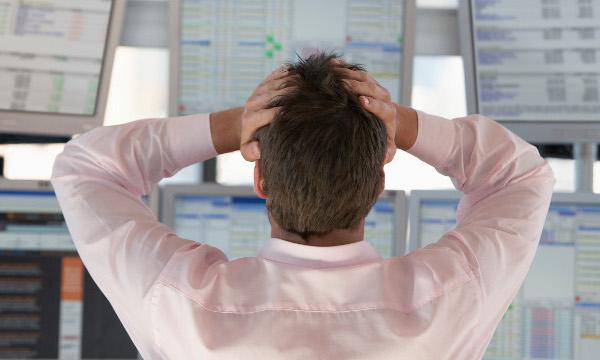 Investire come un miliardario ti potrebbe portare alla rovina finanziaria