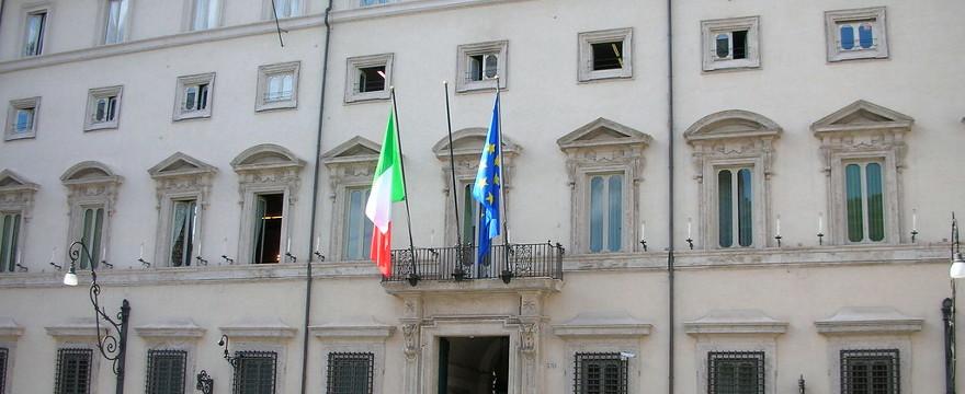 Quello che nessuno ti dice  sui BTP Italia