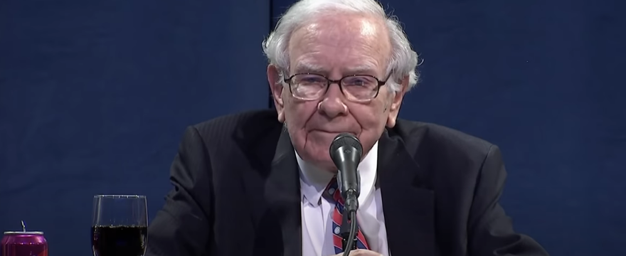 Warren Buffett: tutto quello che devi sapere dall'ultimo meeting degli azionisti