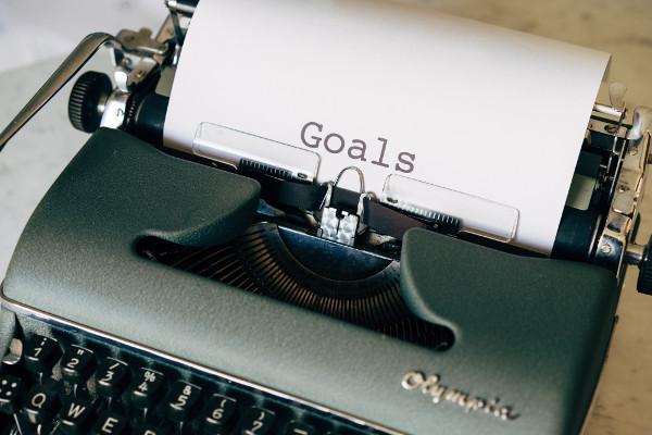 Il miglior investimento è quello che è più adatto e coerente ai tuoi obiettivi
