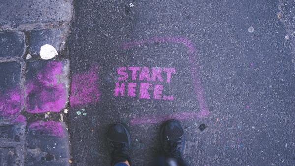 Inizia da qui: tutto quello che devi sapere prima di iniziare a investire