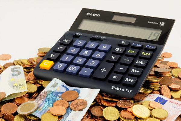 Perché assicurarsi: eviti il rischio di rovina finanziaria