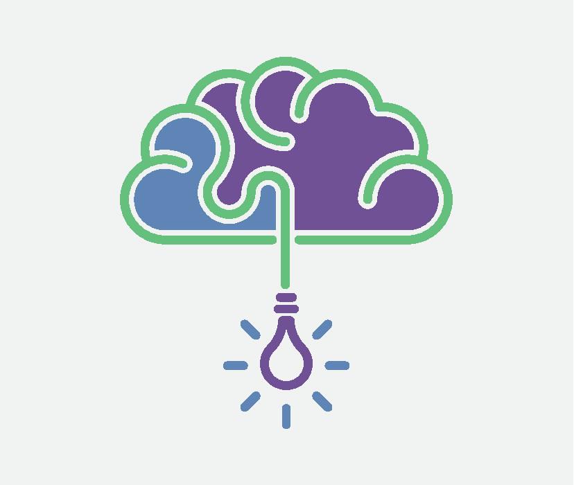 Come prendere le giuste decisioni quando si tratta di soldi e investimenti: i due inquilini del nostro cervello