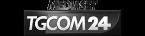 TGCom_logo-1.png