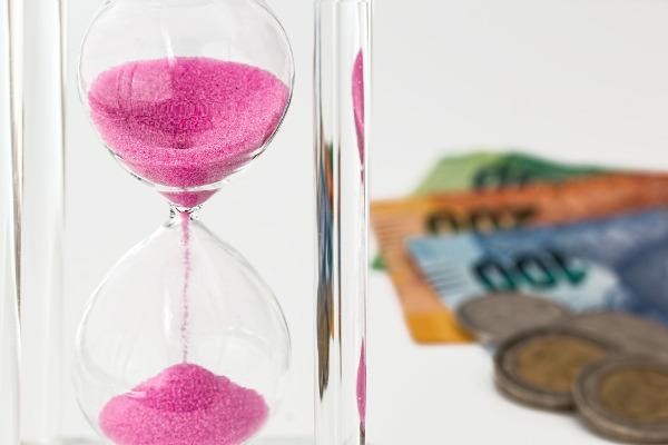 Investire e speculare: ci vuole TEMPO