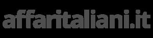 affariitaliani_logo.png