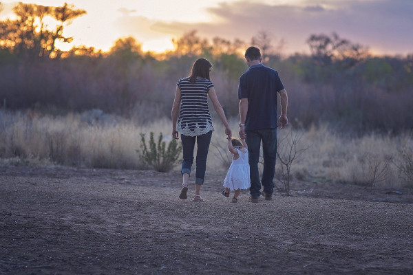 Perché assicurarsi: proteggi te e la tua famiglia