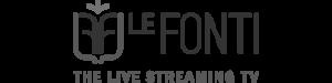 lefonti_logo.png