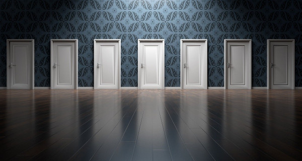 Investire e speculare: ci vuole capacità di prendere delle decisioni in condizioni di incertezza.