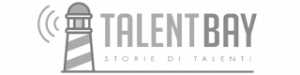 talentbay_logo.png