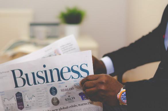 Investire come Warren Buffett: bisogna avere la giusta mentalità imprenditoriale