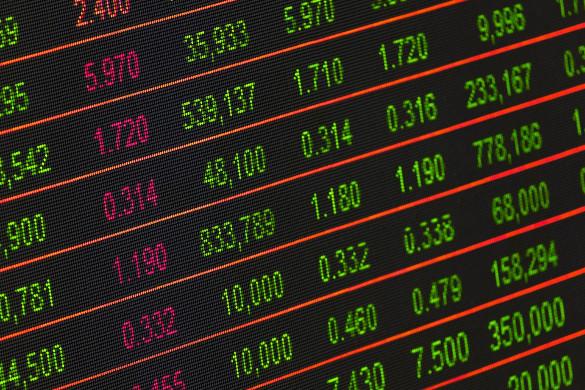 Investire come Warren Buffett: ci vuole esperienza sui mercati