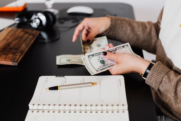 Gestione soldi e investimenti