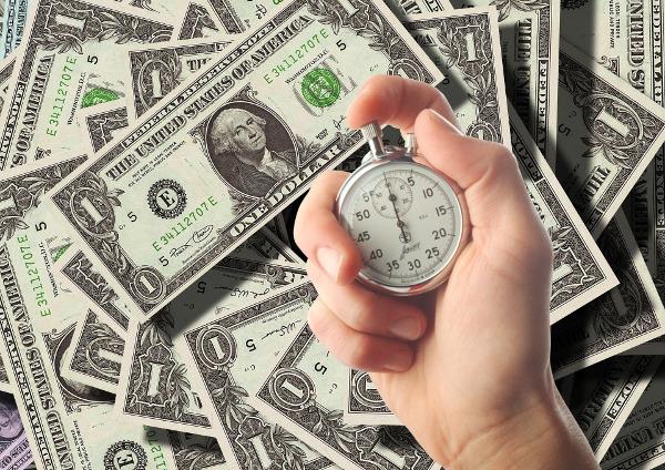 Qual è il momento migliore per investire