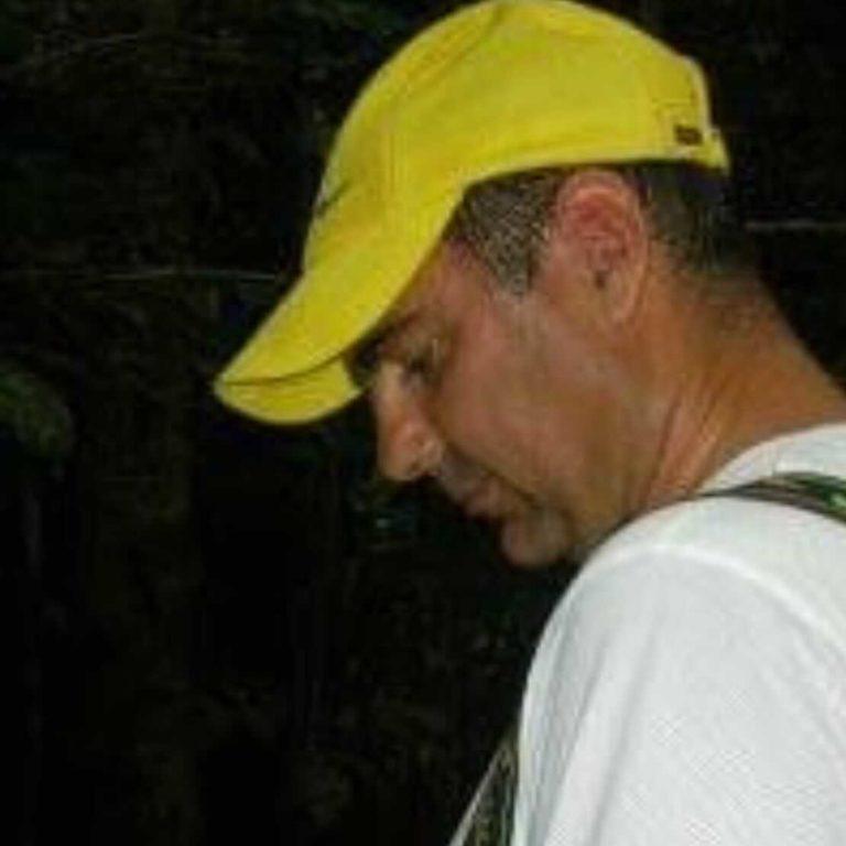 Sergio Zanutto